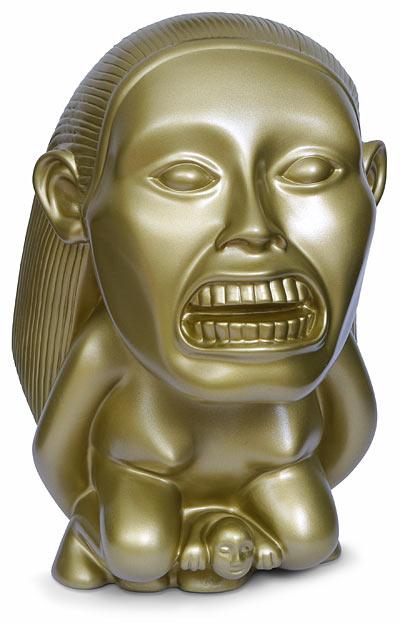 birth idol