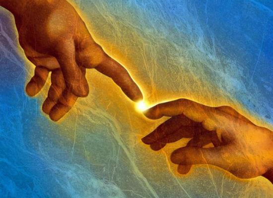 god-particle-higgs-boson