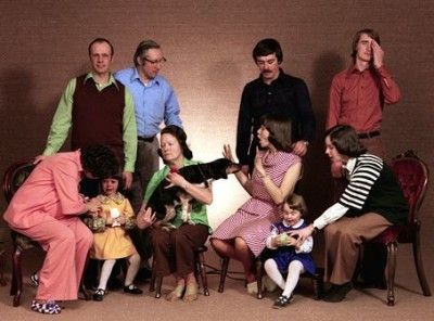 weird-family-pictures
