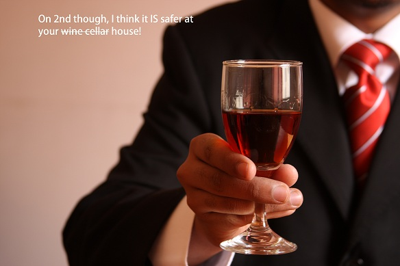 what-does-the-bible-say-about-drinking-alcohol Judges 19