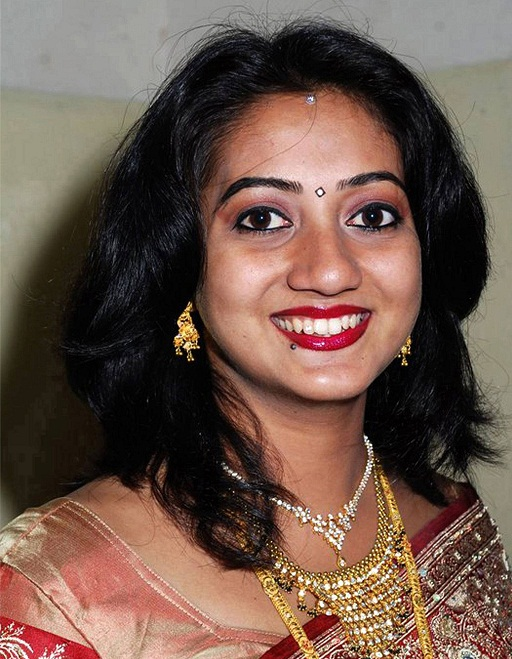 Savita Halappanavar Abortion related death