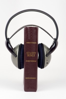 Bible-Christian-Music