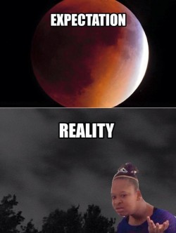 blood-moon-photo-meme