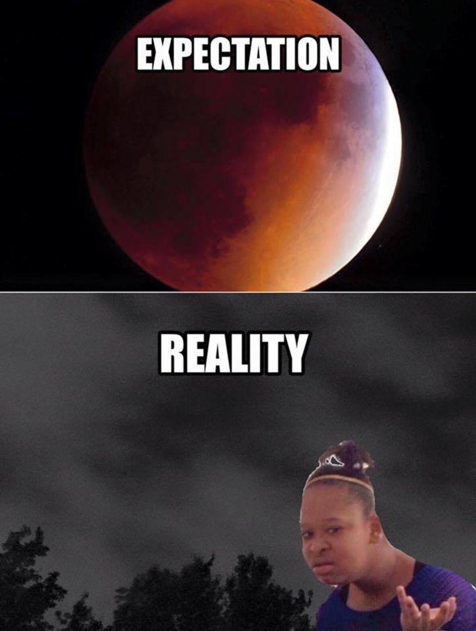 արյուն-լուսին-ֆոտո-հմայքը