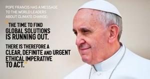 francis_climate_change