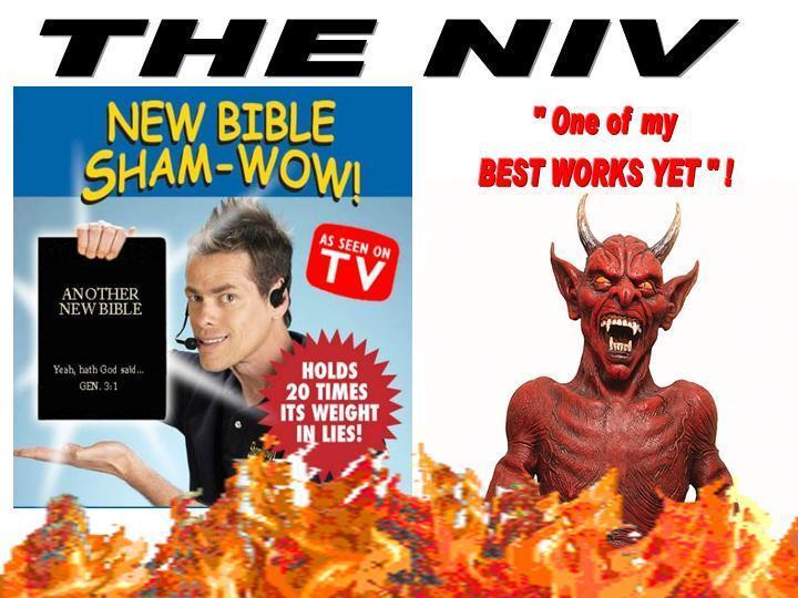 THE-NIV-Is demonic