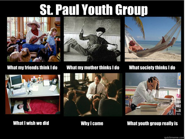Youth Pastor Reality Perception 3