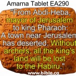 bible-archeology-exodus-conquest-aprui-habiru-hebrews-amarna-tablets-290