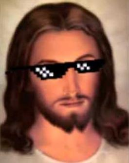Deal with it Jesus.jpg