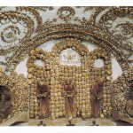 Capuchin Crypt of the Skulls