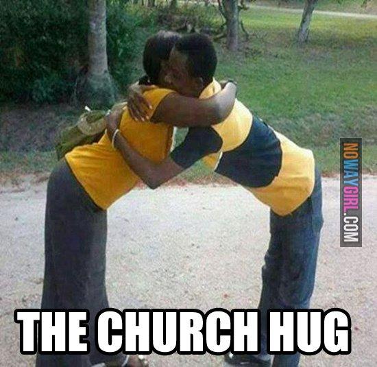 church-memes