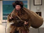 dwight_belsnickel