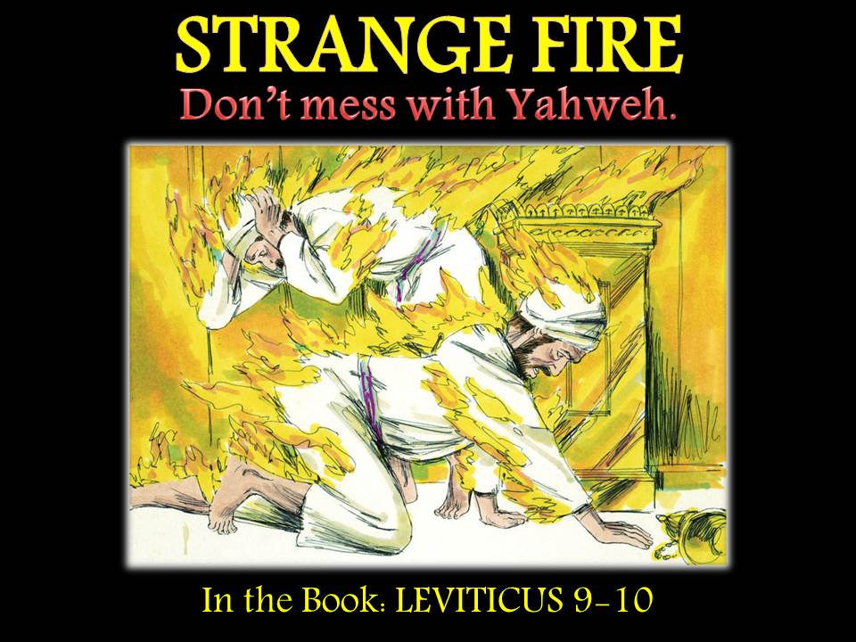 Bible drinking piss in leviticus MAN, DREAM!!