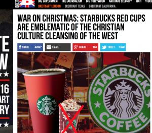 war on christmas breitbart