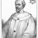 Pope Alexander IV