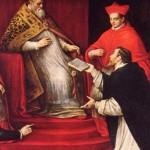 Pope Honorius III