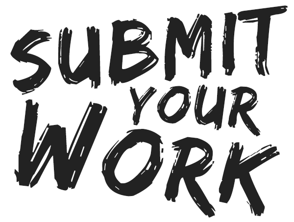 Submit[1]