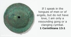 1-corinthians-13-1