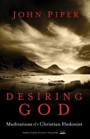Ցանկանալով Աստծուն գրքի կազմ
