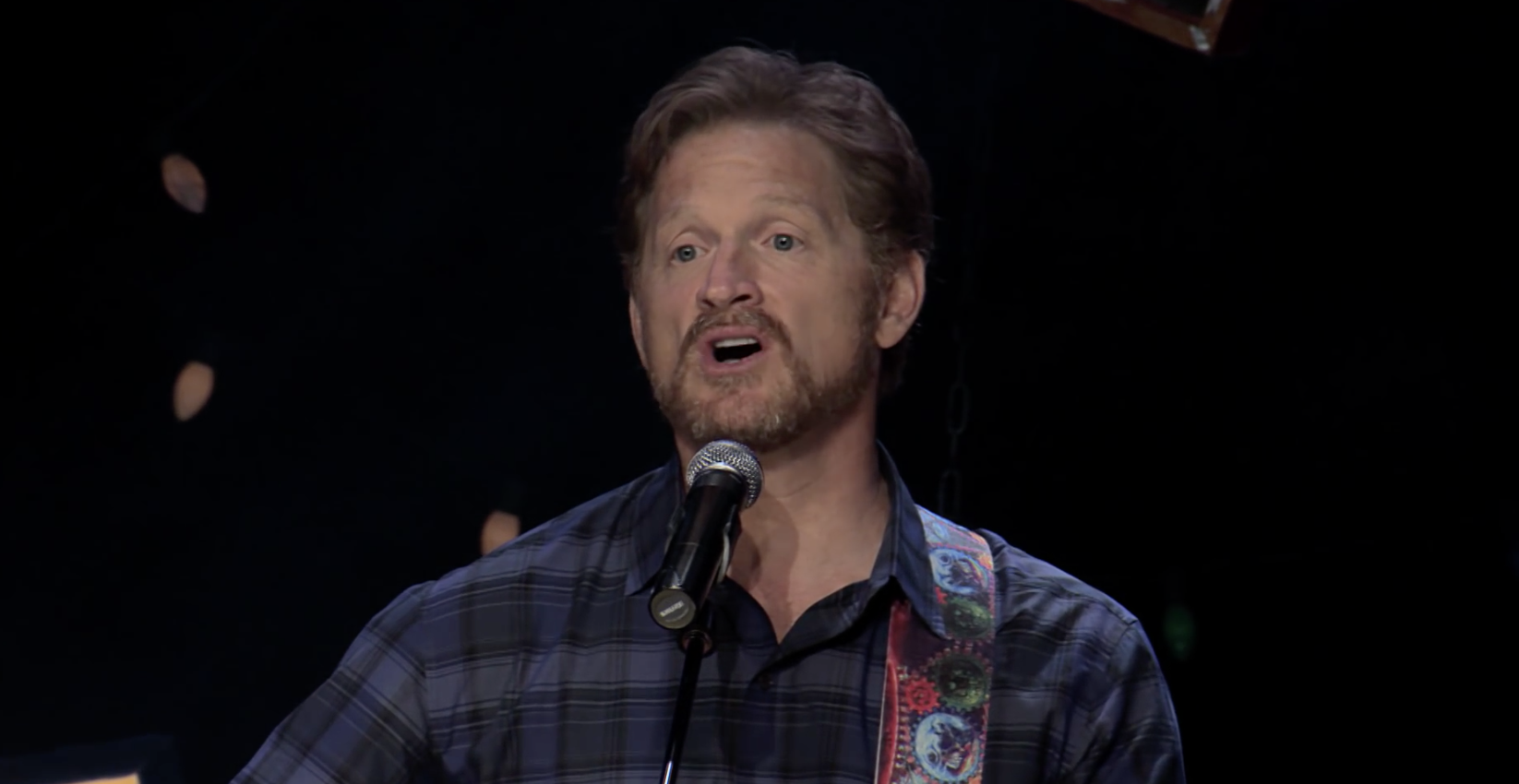 Tim Hawkins Atheist Songs