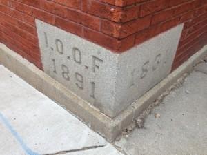 IOOF-Cornerstone