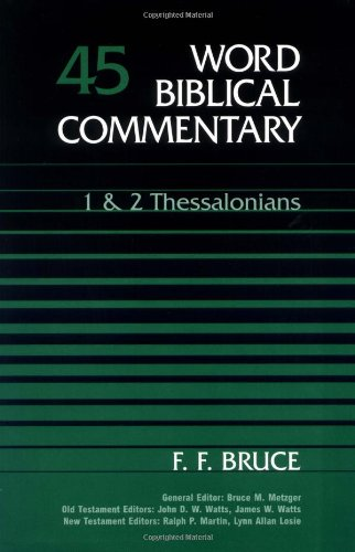 1-2-Thessalonians-Word-Biblical-Commentary-Vol-45-0