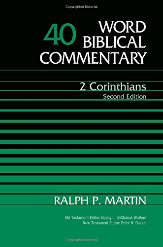 2-Corinthians-Volume-40-Second-Edition-Word-Biblical-Commentary-0