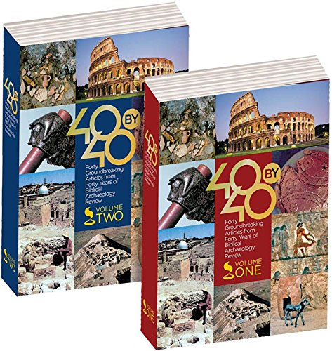 40-by-40-Forty-Groundbreaking-Articles-from-Forty-Years-of-Biblical-Archaeology-Review-0