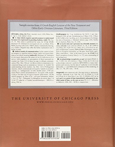 A-Greek-English-Lexicon-of-the-New-Testament-and-Other-Early-Christian-Literature-3rd-Edition-0-0