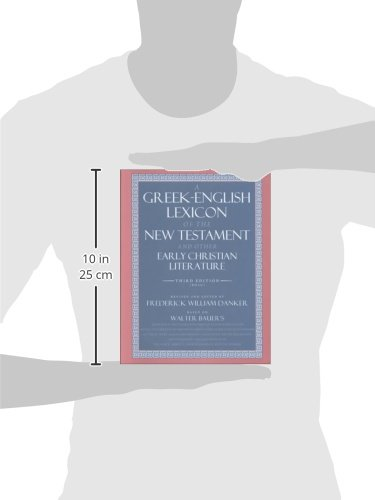 A-Greek-English-Lexicon-of-the-New-Testament-and-Other-Early-Christian-Literature-3rd-Edition-0-1