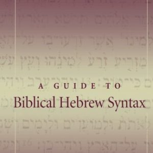 A-Guide-to-Biblical-Hebrew-Syntax-0