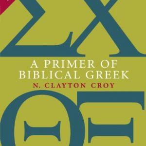 A-Primer-of-Biblical-Greek-0