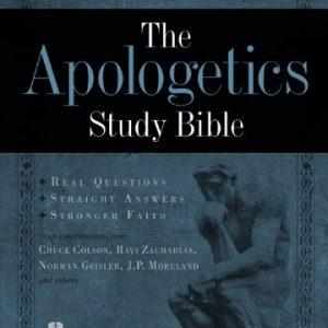 Apologetics-Study-Bible-Hardcover-0