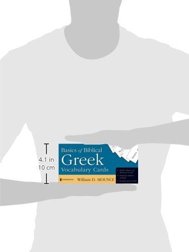 Basics-of-Biblical-Greek-Vocabulary-Cards-The-Zondervan-Vocabulary-Builder-Series-0-0