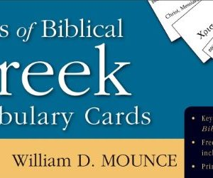Basics-of-Biblical-Greek-Vocabulary-Cards-The-Zondervan-Vocabulary-Builder-Series-0