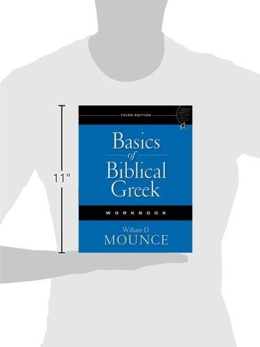 Basics-of-Biblical-Greek-Workbook-0-0