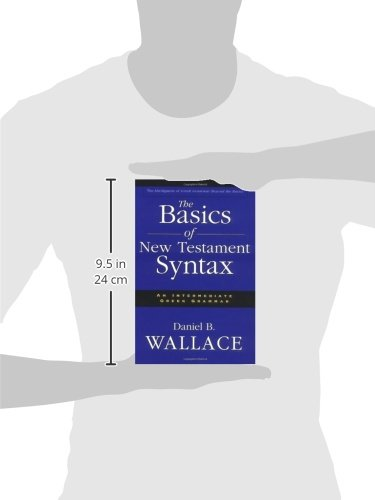 Basics-of-New-Testament-Syntax-The-0-1