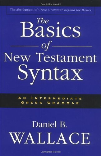 Basics-of-New-Testament-Syntax-The-0