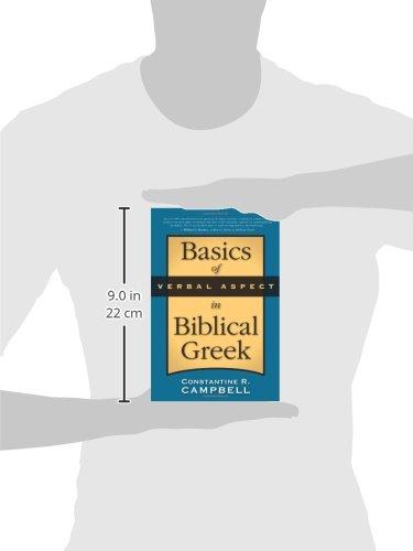 Basics-of-Verbal-Aspect-in-Biblical-Greek-0-0