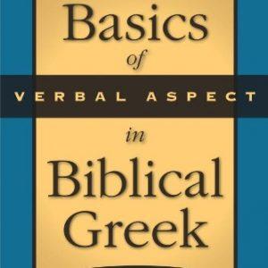 Basics-of-Verbal-Aspect-in-Biblical-Greek-0