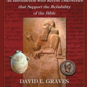 Biblical-Archaeology-An-Introduction-with-Recent-Discoveries-that-Support-the-Reliability-of-the-Bible-0