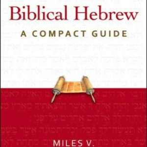 Biblical-Hebrew-A-Compact-Guide-0