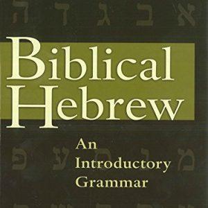 Biblical-Hebrew-An-Introductory-Grammar-0