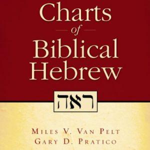 Charts-of-Biblical-Hebrew-ZondervanCharts-0