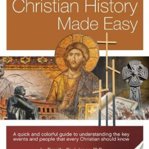 Christian-History-Made-Easy-Rose-Bible-Basics-0