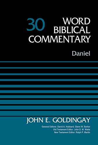 Daniel-Volume-30-Word-Biblical-Commentary-0