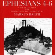 Ephesians-4-6-The-Anchor-Yale-Bible-Commentaries-0