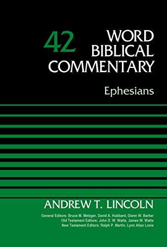 Ephesians-Volume-42-Word-Biblical-Commentary-0
