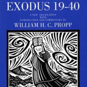 Exodus-19-40-The-Anchor-Yale-Bible-Commentaries-0