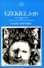 Ezekiel-1-20-A-New-Translation-With-Introduction-and-Commentary-Anchor-Bible-Vol-22-0